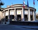 Palais_d'Iéna_2012.JPG