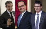 Nicolas-Sarkozy-Francois-Hollande-Manuel-Valls.jpg