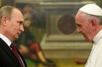 Poutine-pape.jpg