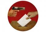 Vote-obligatoire2.jpg