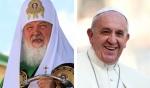 patriarche-kirill-pape-francois.jpg