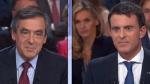 Fillon-Valls.jpg