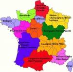régions,territoires,Cour des comptes,
