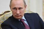 Poutine.jpg