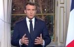 Voeux-d-Emmanuel-Macron.jpg