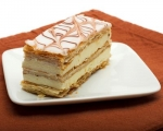 i40576-millefeuille-croquant.jpg