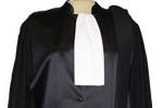 laicité,anticléricalisme,juges