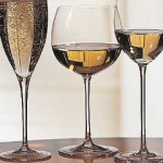 champagne_vin.jpg
