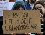 islammm.jpg