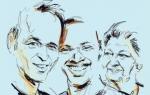 Goldman-Omar-Sy-et-Simone-Veil.jpg
