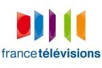 france_televisions.jpg