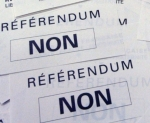 referendum_2.jpg