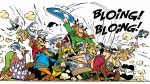 Asterix-bagarre.jpg