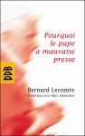 Pape-Pr-cover.JPG