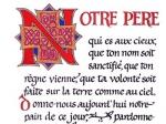 Notre_Pere.jpg