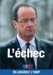 Affiche Hollande.jpg