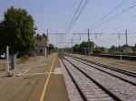Gare-2.jpg