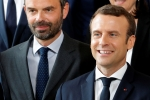 Edouard-Philippe-dans-l-ombre-de-Macron.jpg