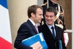 Valls-Macron.jpg