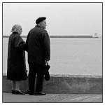 vieux-couple-jpeg.jpg