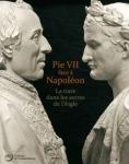 pie-vii-face-a-napoleon.jpg