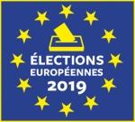 europe2019-2.jpg