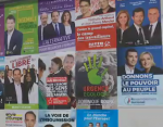 affiches-europeennes.png