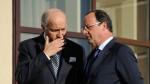Hollande-Syrie.jpg