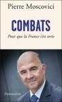 Combats.jpg
