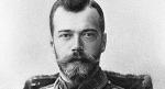 tsar seul.jpg
