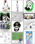 12-caricatures.jpg