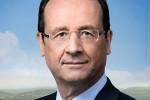 Hollande.jpg
