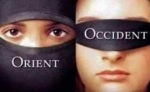 islam,voile,laïcité,médias,religion