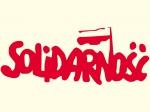 solidarnosc.jpg