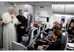 pape presse.jpg