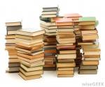 pile-de-livres.jpg