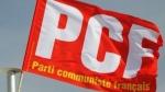 drapeau pcf.jpg