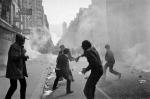 mai 68,22mars,histoire,gaullisme