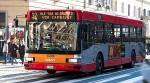 Rome-bus.jpg
