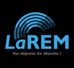 Logo_du_Groupe_LaREM_à_l'Assemblée_Nationale.png