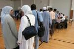vote-musulm.jpg