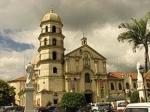 maria-auxiliadora-cathedral.jpg
