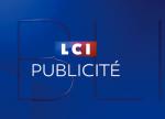 LCI_pub.png