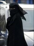 niqab2.jpg
