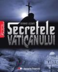 Secretele-Vaticanului.jpg