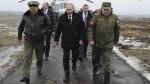 Poutine-armée.jpg