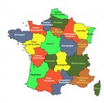 regions_francaises.jpg