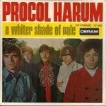 Harum-Procol.jpg
