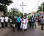 marches-de-catholiques-contre-kabila-en-rdc-.jpg