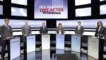 débat-primaires-socialistes.jpg